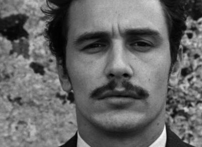 Mostachos de moda, razones para dejarse bigote
