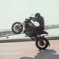 INTERMOT 2018: todas las novedades de las motos de 2019, a un clic