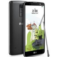 X cam y Stylus 2 4G, estos son los nuevos smartphones de gama media de LG que llegan a México