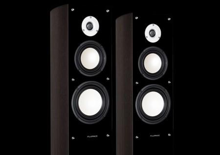 Fluance Xl5f Premium Features