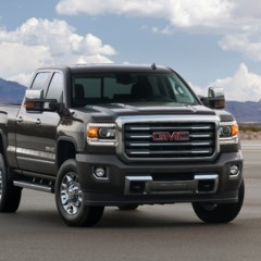 gmc-sierra-all-terrain-hd-2015