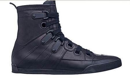 Sneakers de Dior para primavera