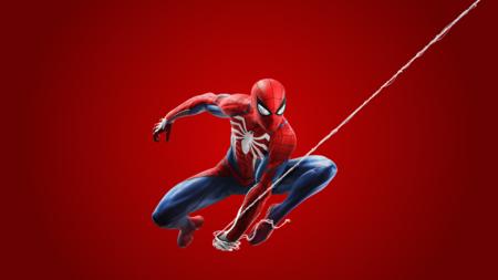 Así funciona el balanceo en Spider-Man, o cómo hacer que Spidey se mueva suave como la seda por New York