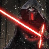 'Star Wars: El despertar de la fuerza', nuevas imágenes y detalles de la historia