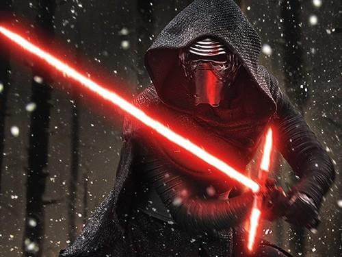 'Star Wars: El despertar de la fuerza', nuevas fotos y detalles de la historia del Episodio VII