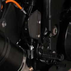 Foto 35 de 63 de la galería asphaltfighters-stormbringer en Motorpasion Moto