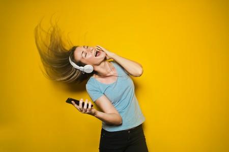 Las descargas de música no autorizadas han descendido mucho en 2019, pero la industria no informa claramente de ello
