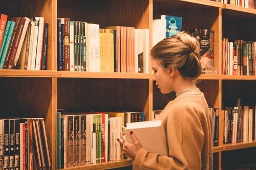 Los 12 mejores ensayos y libros de ciencia de 2018 (y otros 16 que no están nada mal)
