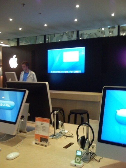 Applesfera_Appleshop4.jpg