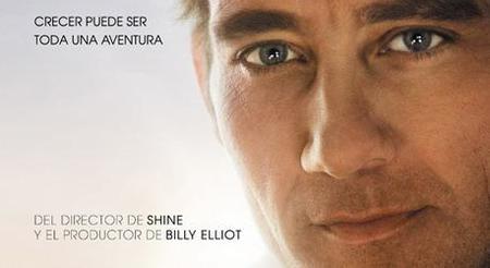 theboysareback-estreno.jpg