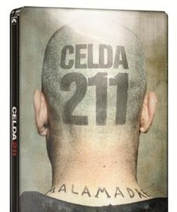 Estrenos DVD y Blu-ray | 3 de mayo | Todos a por él, llega Malamadre