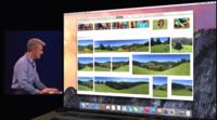Fotos: todo lo que sabemos sobre la aplicación que dejará iPhoto y Aperture en segundo plano