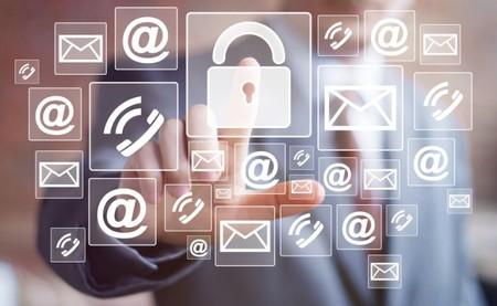 Cómo bloquear el acceso a determinadas aplicaciones en un móvil