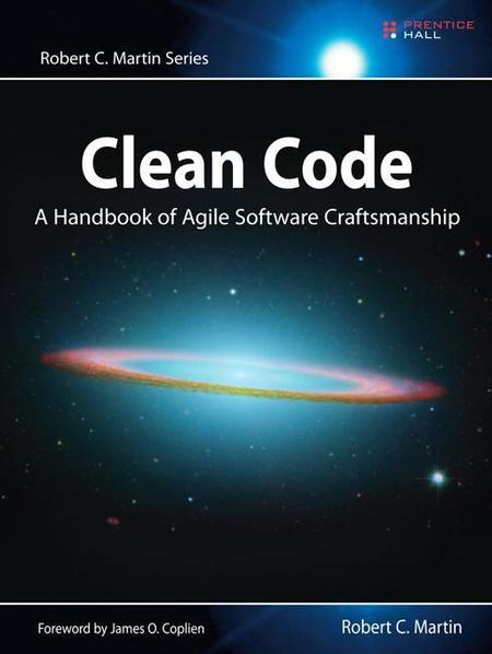 ¿Qué libros recomendarías a un programador junior que empieza a desarrollar software?: la pregunta de la semana