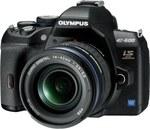 olympus-e-600