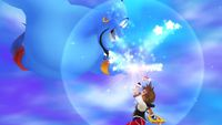 'Kingdom Hearts HD 1.5 ReMIX' confirmado para España