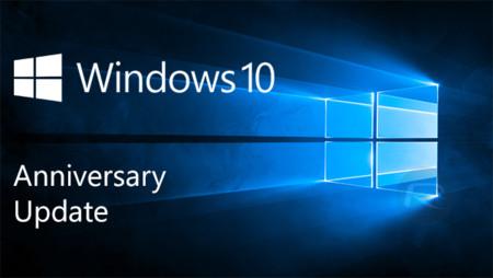 Microsoft lanza dos nuevas actualizaciones acumulativas dentro del Programa Insider