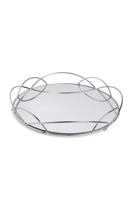Kimball 1527802 01 Large Mirror Tray Gbp6 Eur7 Pln30 Wk4