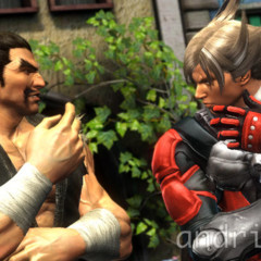 Foto 8 de 39 de la galería 180211-tekken-tag-tournament-2-in-game en Vida Extra