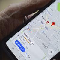 El INE estudiará los movimientos de los móviles del territorio español en colaboración con las operadoras