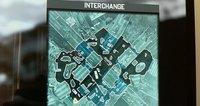 ¿Se filtran los mapas multijugador de 'Modern Warfare 3'?