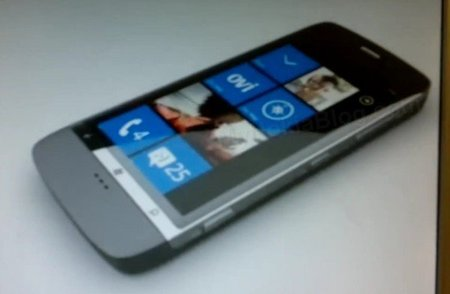 nokia-windows-phone7-video