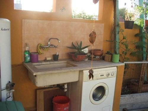 Foto de Enseñanos tu casa: La Casa de Leda (II) (10/12)