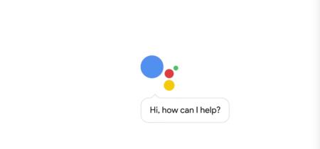 Con Android Oreo, las aplicaciones de terceros podrán lanzar directamente Google Assistant