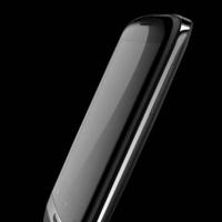 Huawei Ideos X3, el Android que llegará de China
