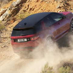 land-rover-discovery-sport-2020
