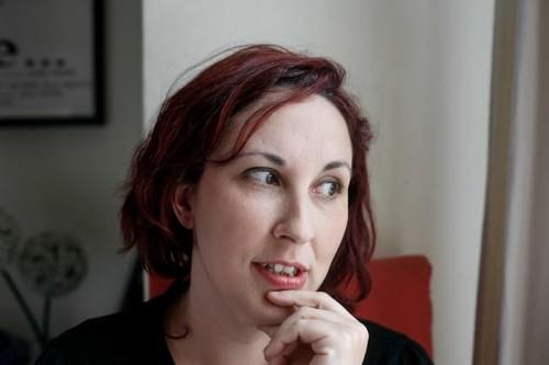 """""""No olvidemos que las brujas perseguidas en el medievo fueron las matronas"""". Entrevista a Jesusa Ricoy"""
