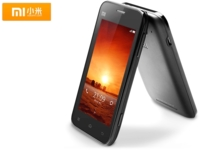 Xiaomi M1, 150.000 unidades vendidas en 13 minutos