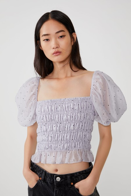 Zara Tops Otno 2019 01