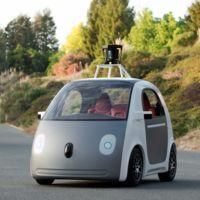 ¿Quién ganará el coche autónomo, las empresas de motor o las de tecnología digital?