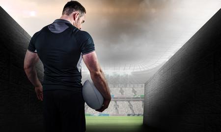 Six Nations 2019: dónde, cómo y cuándo ver cada uno de los partidos de la fiesta del rugby