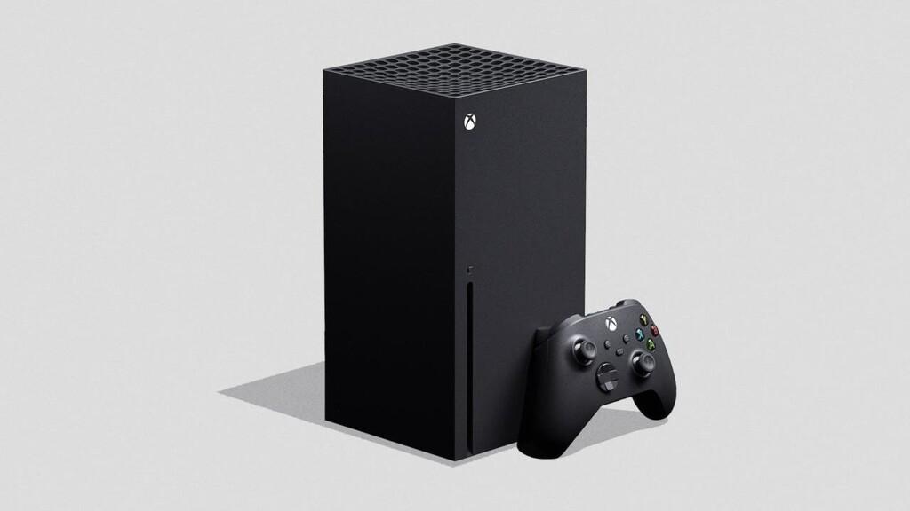 Vuelven a la carga: el mismo grupo especulador que compró 3.500 PS5 asegura haberse hecho con 1.000 Xbox Series X
