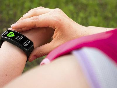 ¿Hay que obsesionarse con el crono y la marca a la hora de correr?