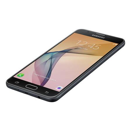 Samsung lanza en Colombia dos nuevas versiones del Galaxy J5 y J7 (2016): este es su precio y disponibilidad