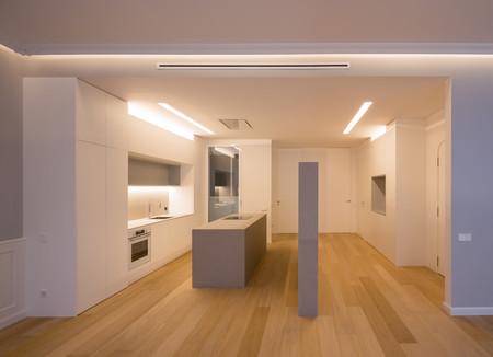 """Puertas abiertas: una vivienda de homu arquitectos en Valencia, premiada con el """"Life is for Living Awards"""""""
