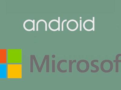 6 aplicaciones de Microsoft que sí nos gustaría ver preinstaladas en Android