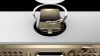 Cinco motivos por los que el reconocimiento dactilar del iPhone 5s es superior a todos los que conoces