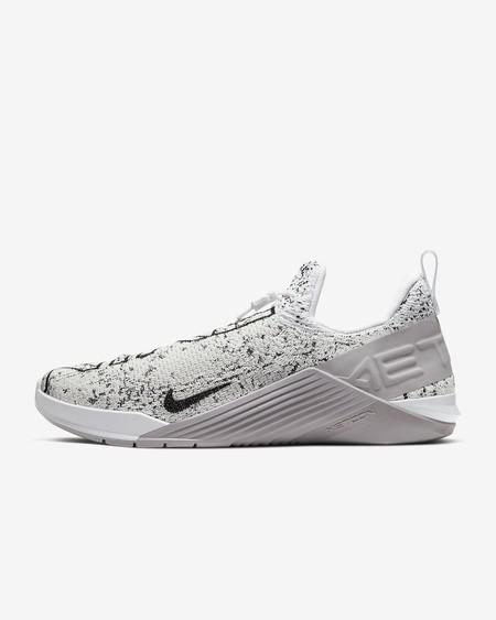 Nike10