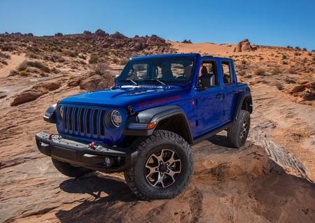 Jeep Wrangler Unlimited Ecodiesel Us Version 2020 1600 01
