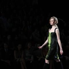 Foto 60 de 106 de la galería adolfo-dominguez-en-la-cibeles-madrid-fashion-week-otono-invierno-20112012 en Trendencias