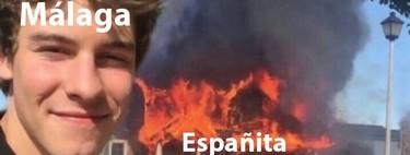 Guerra Civil Bot tiene un claro vencedor y no es La Rioja: un ejército de memes
