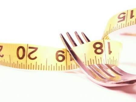 Compensar, la clave para evitar ganar peso en Navidad