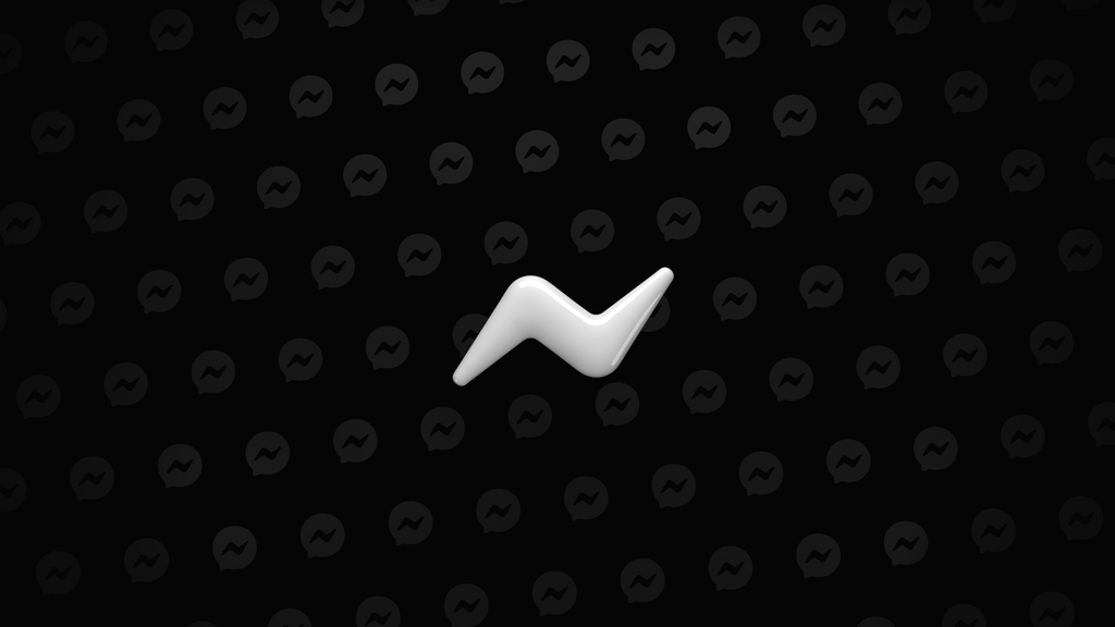 How to enable the new dark mode of Facebook Messenger for Android
