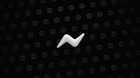 Cómo activar el nuevo modo oscuro de Facebook Messenger para Android