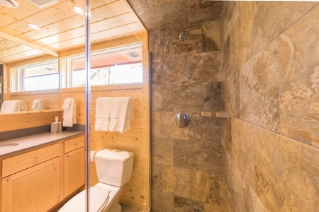 Tinyhouse171011 Escape 1347 Lo