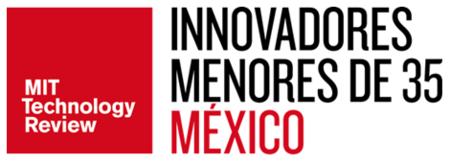 MIT apuesta por la innovación en México